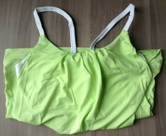 Ellie Fit Fashionista Club Review & $10 Off Coupon Code!