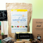 Black Friday Deal – $5 Off Yumvelope & Free Chocolate!