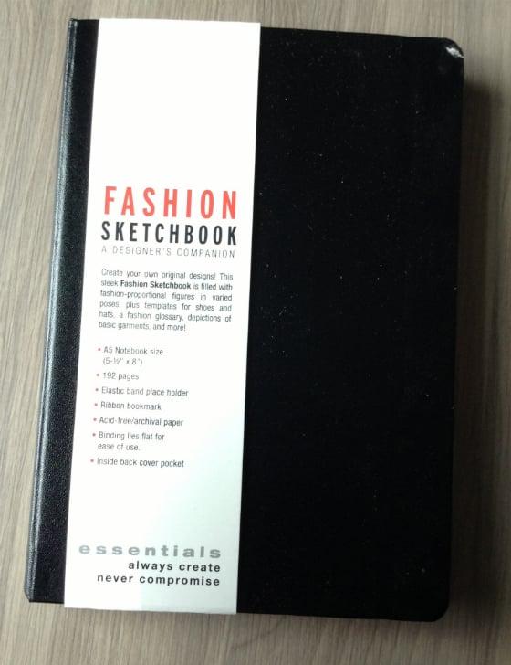 coco-rocha-fancy-box-july-notebook