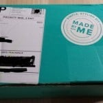 Darby Smart To DIY For Subscription Box Review – March 2015