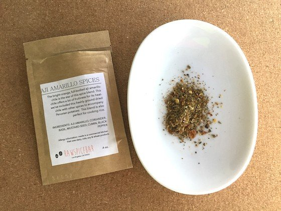 RawSpiceBar-May-2015-Amarillo