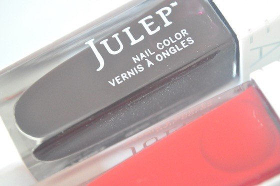 Julep Mystery Box – Holo Nights And Day Review - 7