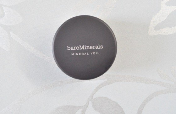 Bare Minerals Mystery Box Review -  July 2015 - 9