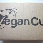 Vegan Cuts Snack Box Subscription Review – August 2015