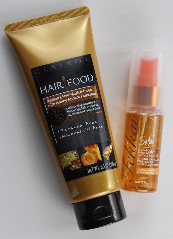 target-beauty-box-august-2015-hair-food