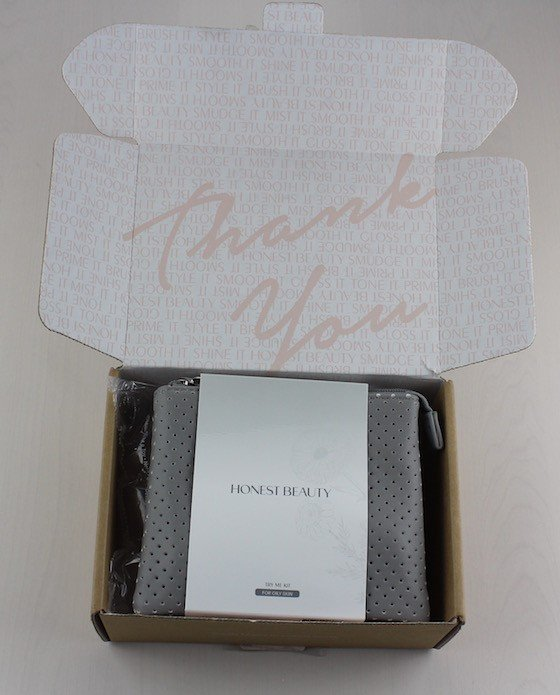 honest-beauty-trial-box-