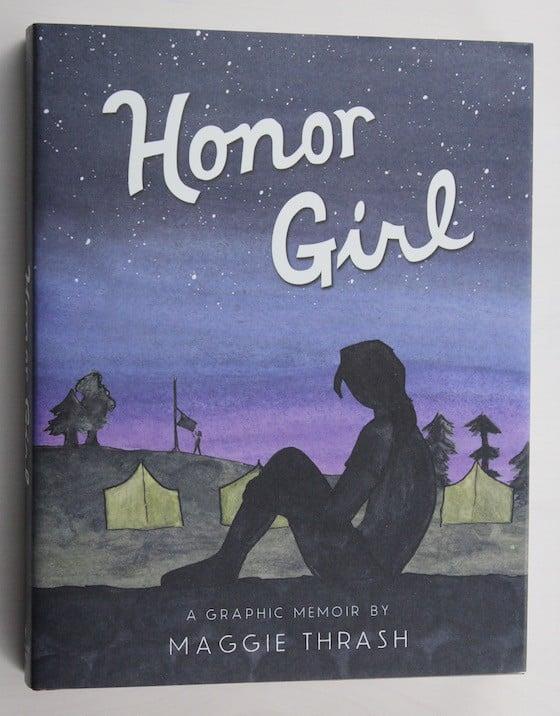 landfield-freight-co-sept-2015-honor-girl