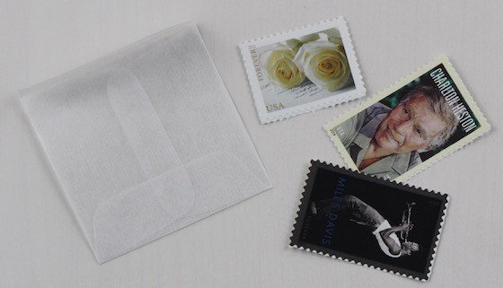 nicely-noted-oct-2015-stamps
