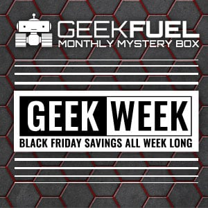 Black-Friday-banner-300x300