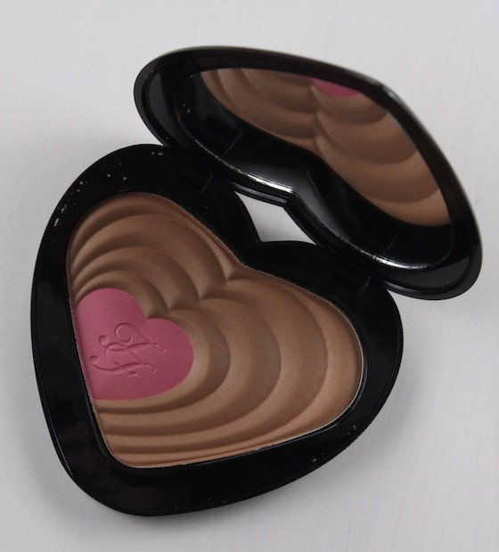 too-faced-cyber-monday-mystery-bag-bronzer