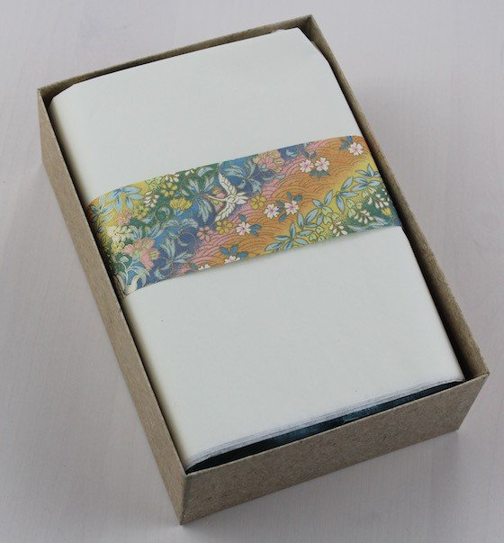yuzen-holiday-box-ribbon