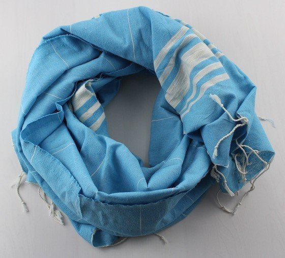 globe-in-benefit-basket-jan-2016-scarf