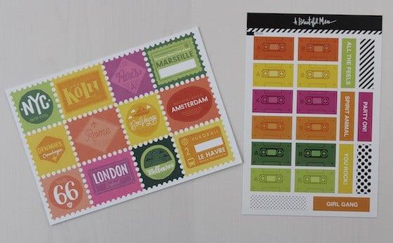 happy-mail-jan-2016-stickers