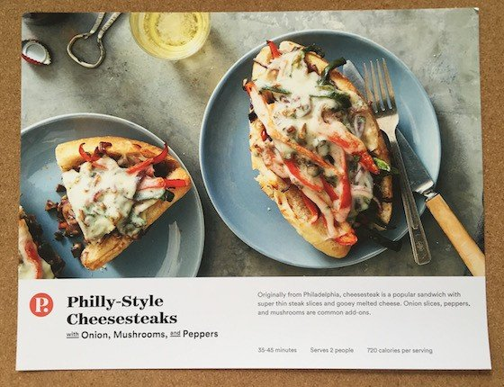 Plated-February-2016-PhillyRecipe