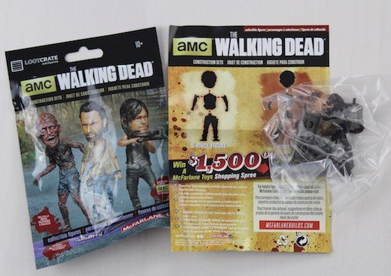 loot-crate-feb-2016-walking-dead-open