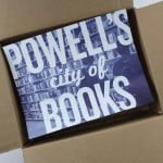 Powell's Books Indiespensable Subscription Review – Vol. 57