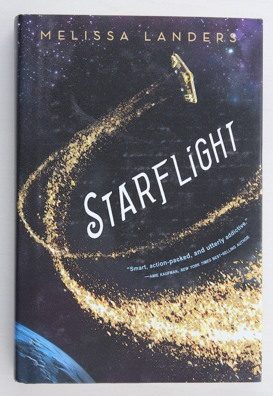 uppercase-box-feb-2016-starflight