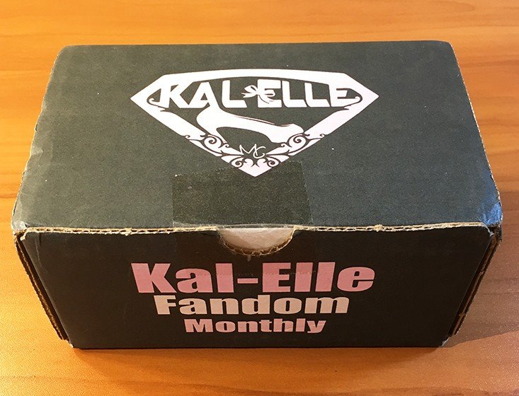 Kal-Elle-March-2016-Box