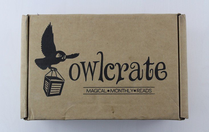 owlcrate-march-2016-