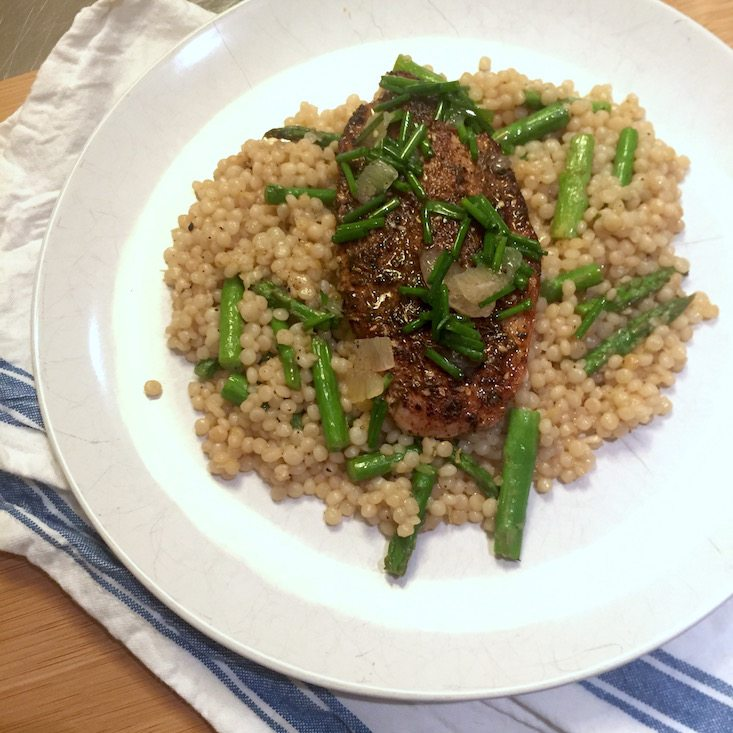 BlueApron-April-2016-ChickenPlated
