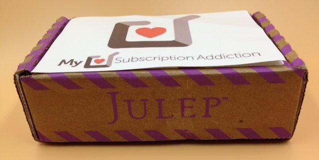 julep_box_april