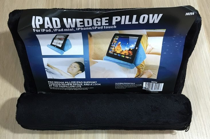 mystery-awesome-mar-pillow