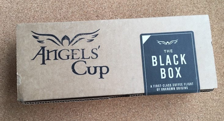 AngelsCup-May-2016-Box