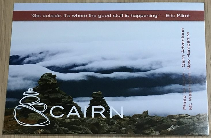 cairn-may-card