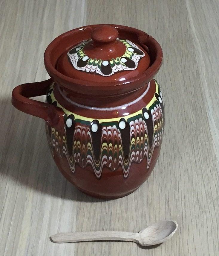 eucopia-mar-bowl