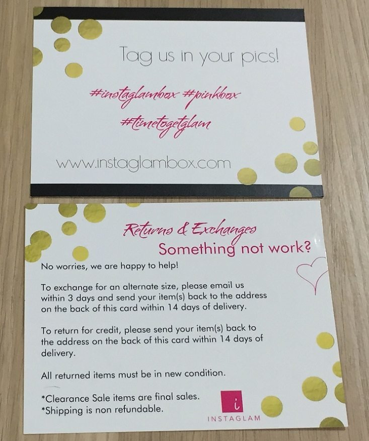 instaglam-may-cards