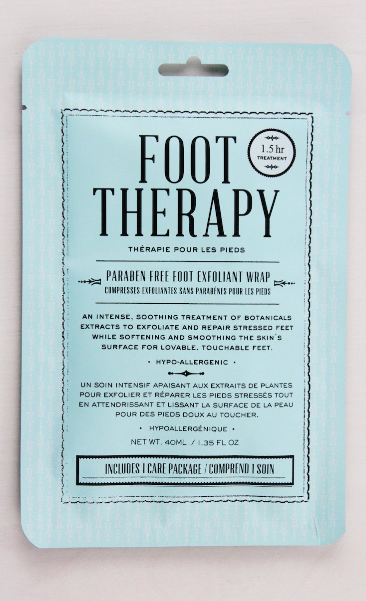 popsugar-must-have-may-2016-foot-therapy