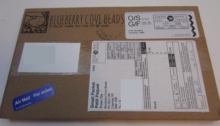 blueberrycovebeads-may-2016-box