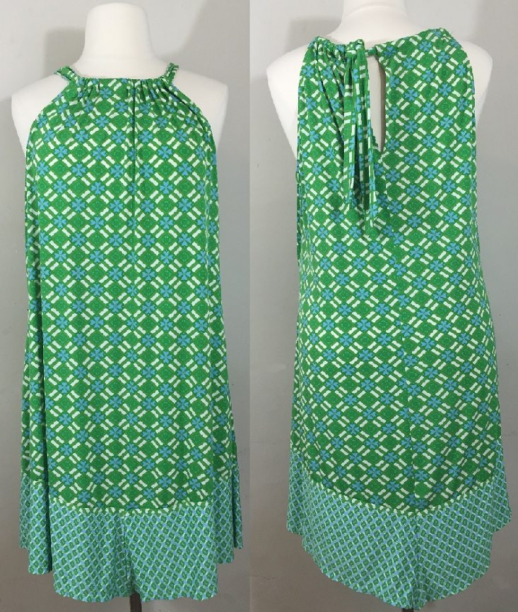 gwynnie-bee-jun-clover-dress