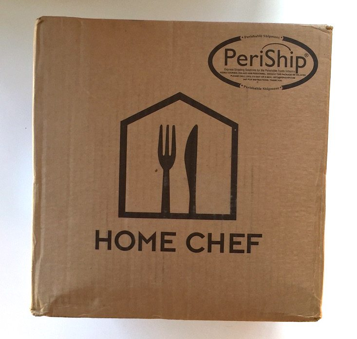HomeChef-July-2016-Box