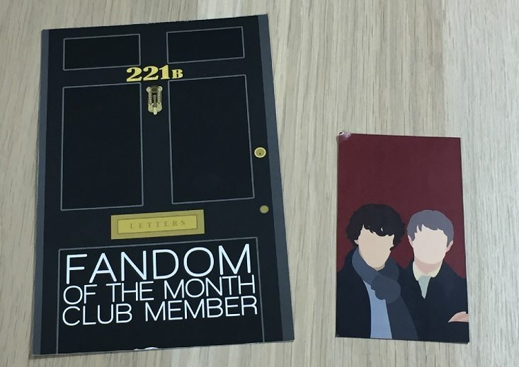 fandom-may-theme