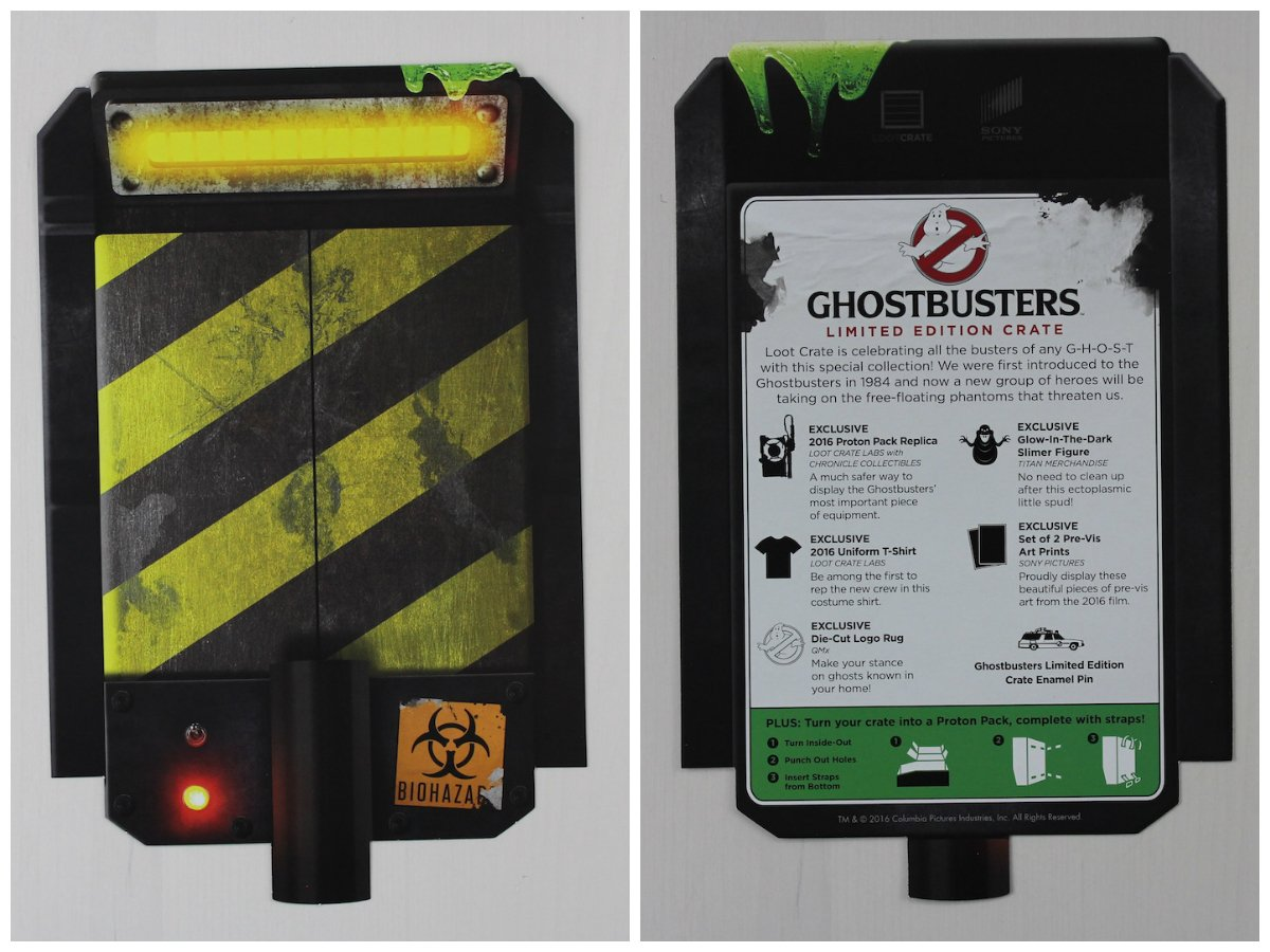 ghostbusters-card