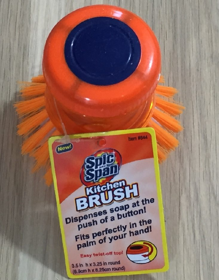 mystery-awesome-jun-scrubber