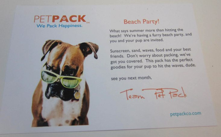 petpackdog-july-2016-card1