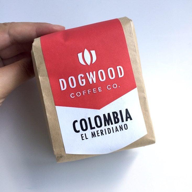 BOXO-August-2016-Coffee3