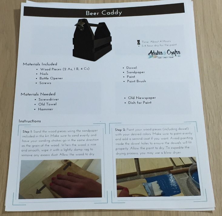 adults-crafts-jul-instructions