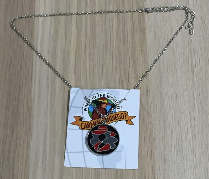 gamer-girl-jul-necklace