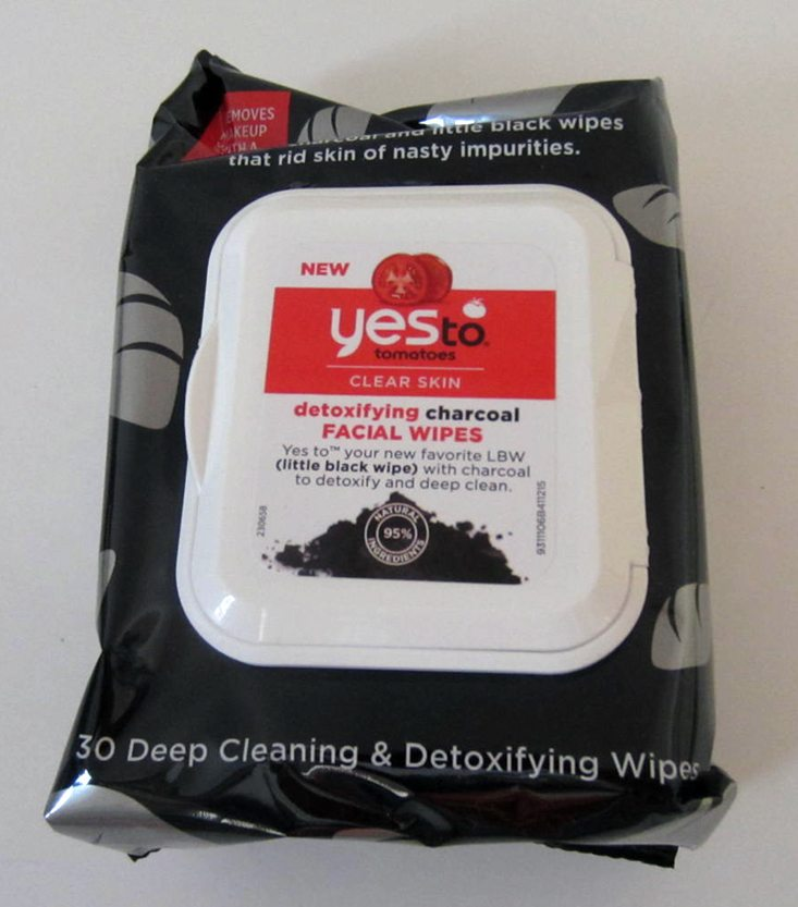 vegancutsbeauty-august-2016-wipes