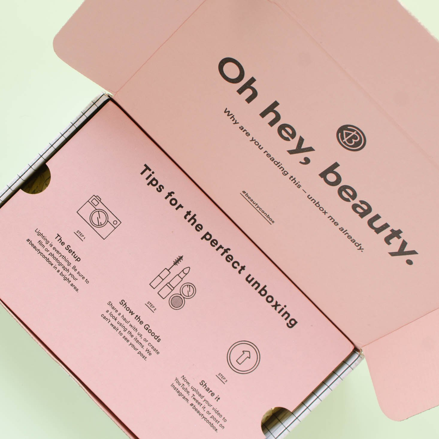 beauty-con-box-september-2016-002