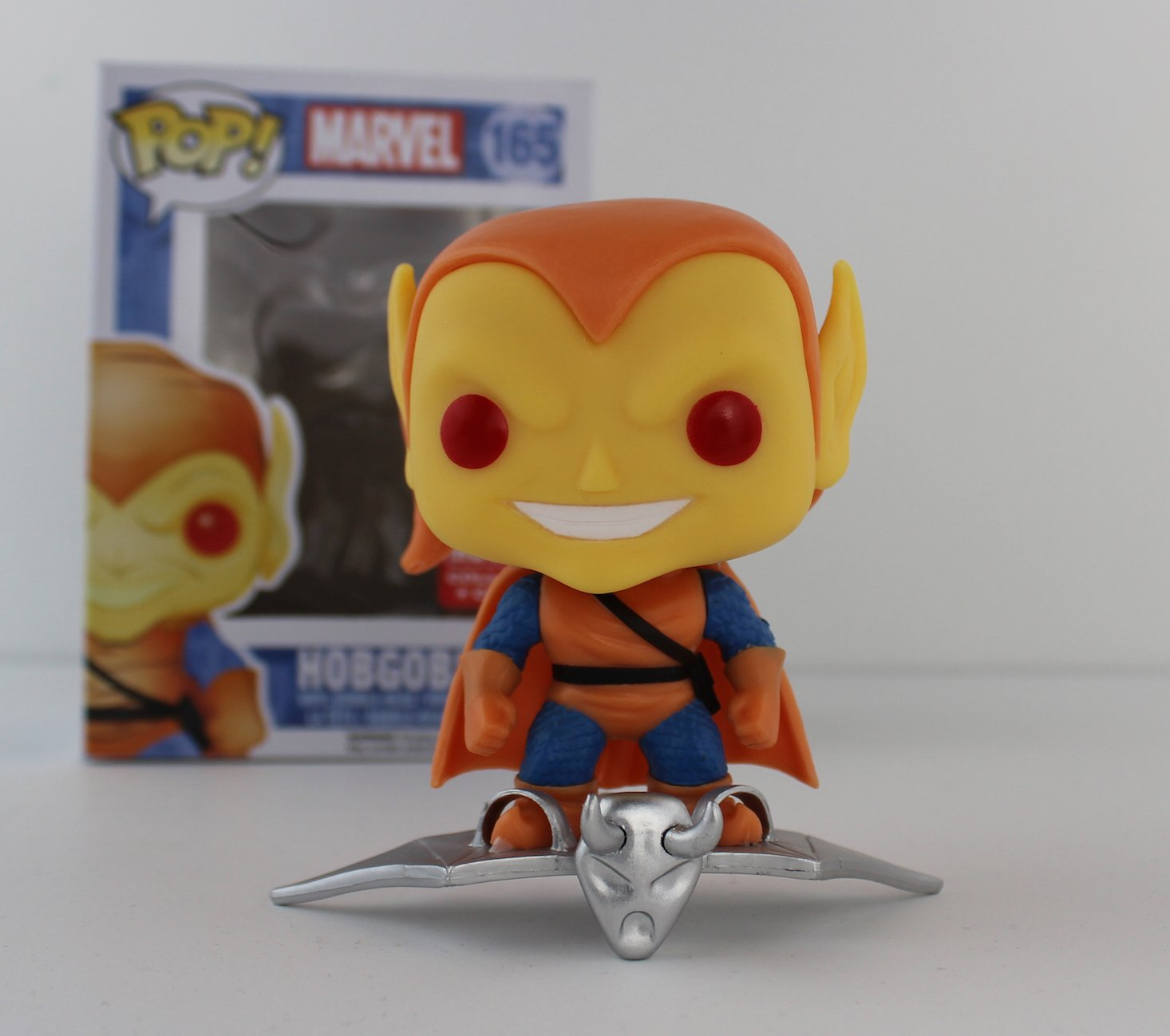 Marvel-Collector-Corps-Year-One-Box-7
