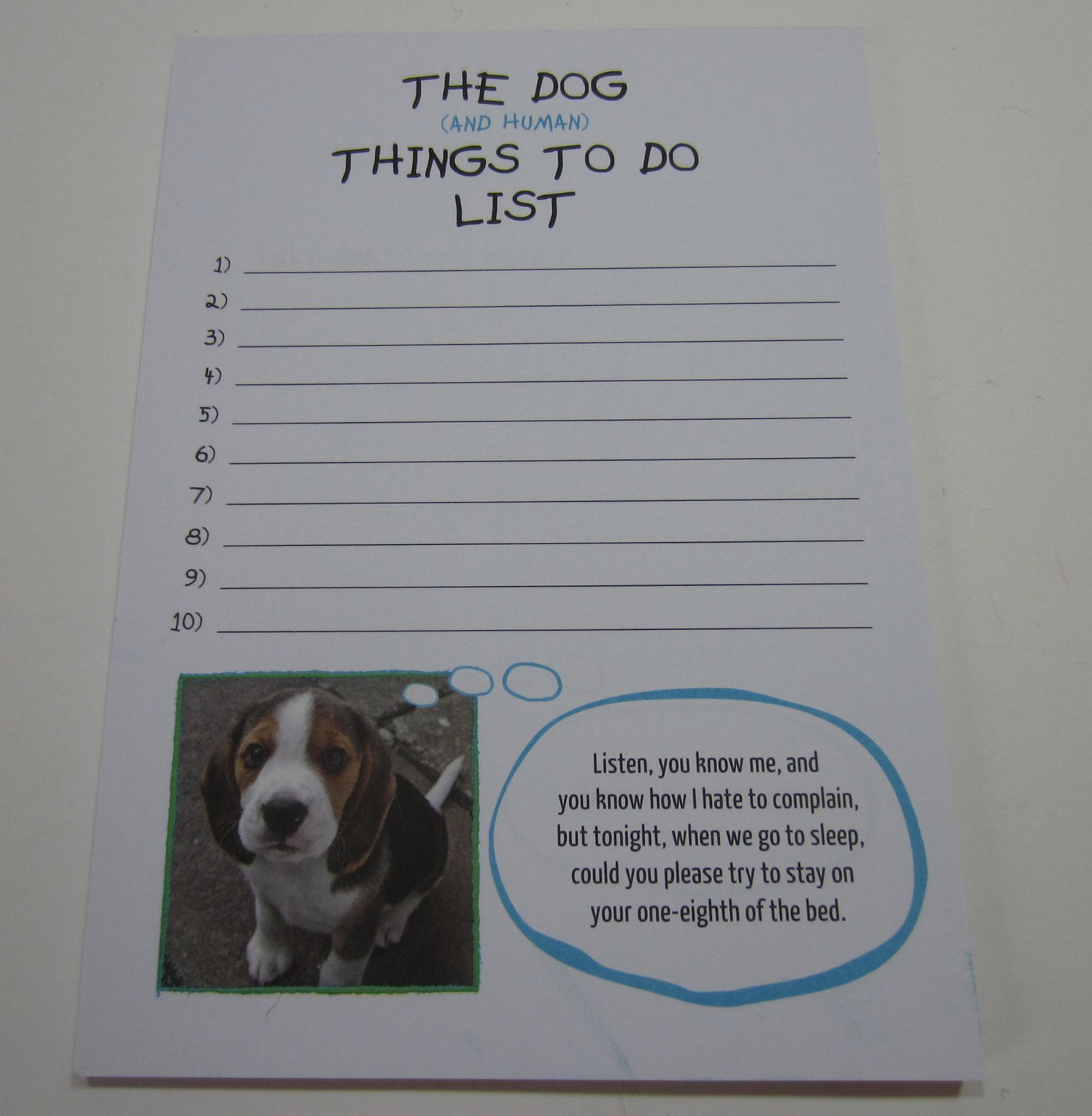 pettreater-august-2016-notepad