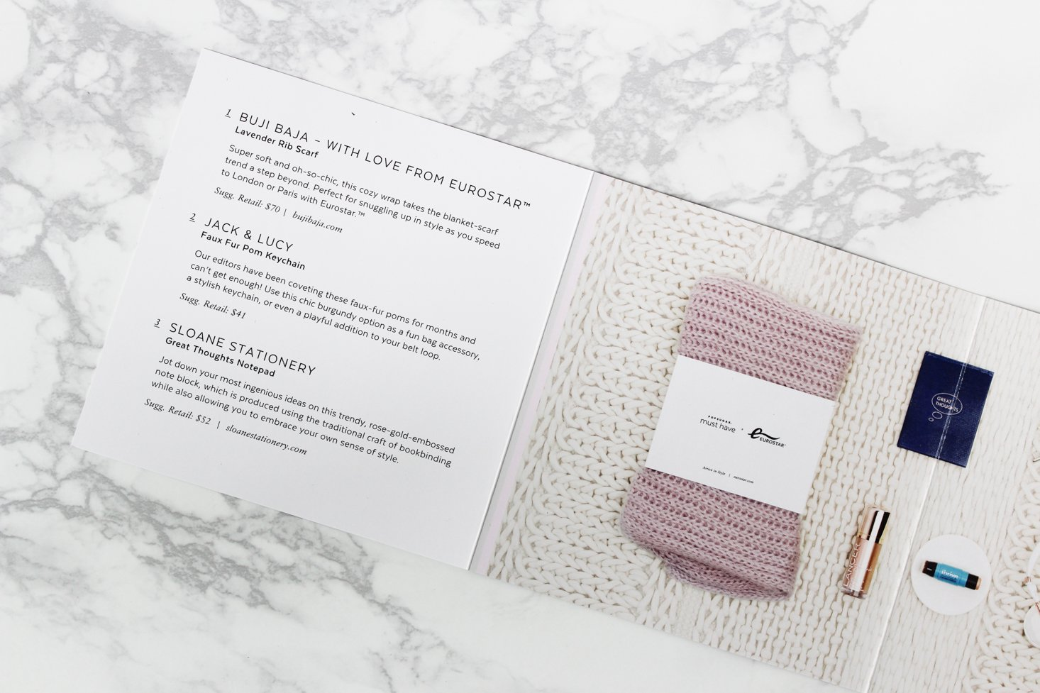 popsugar-must-have-fall-limited-edition-20169