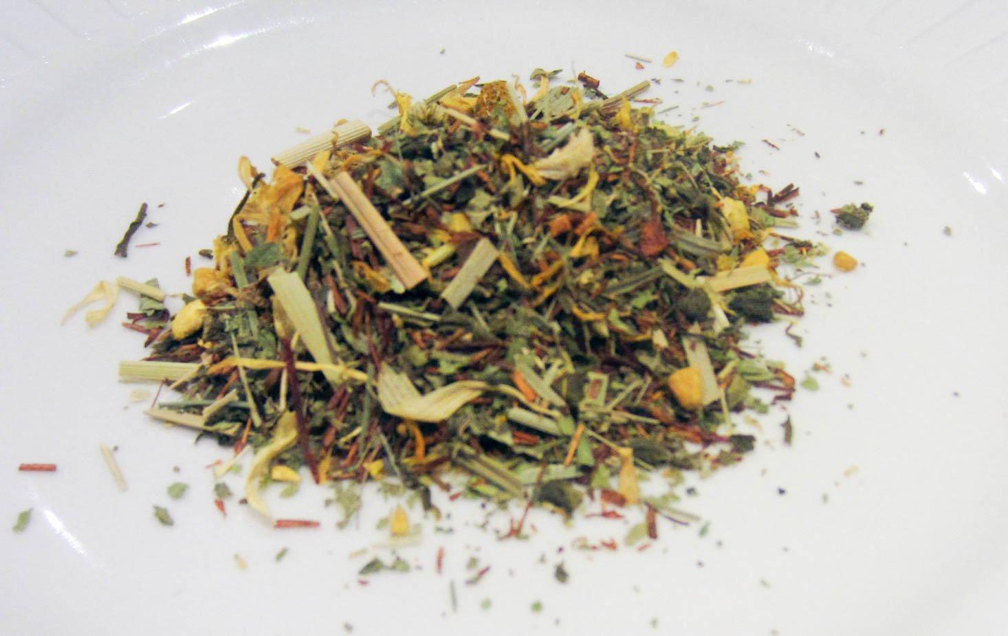 tea-box-express-september-2016-green