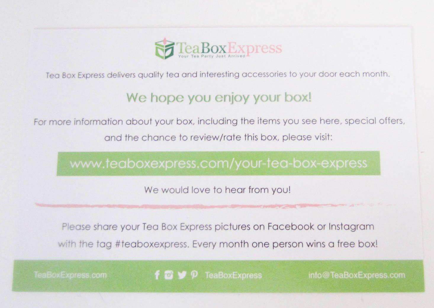 tea-box-express-september-2016-share
