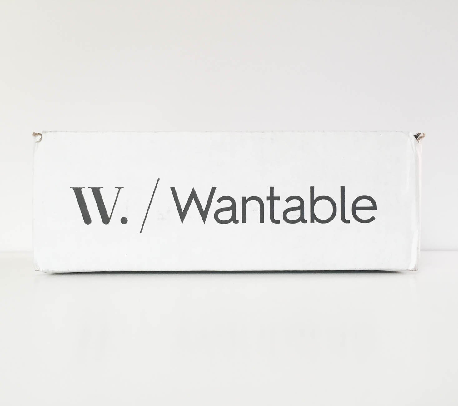wantable-accessories-september-2016-box