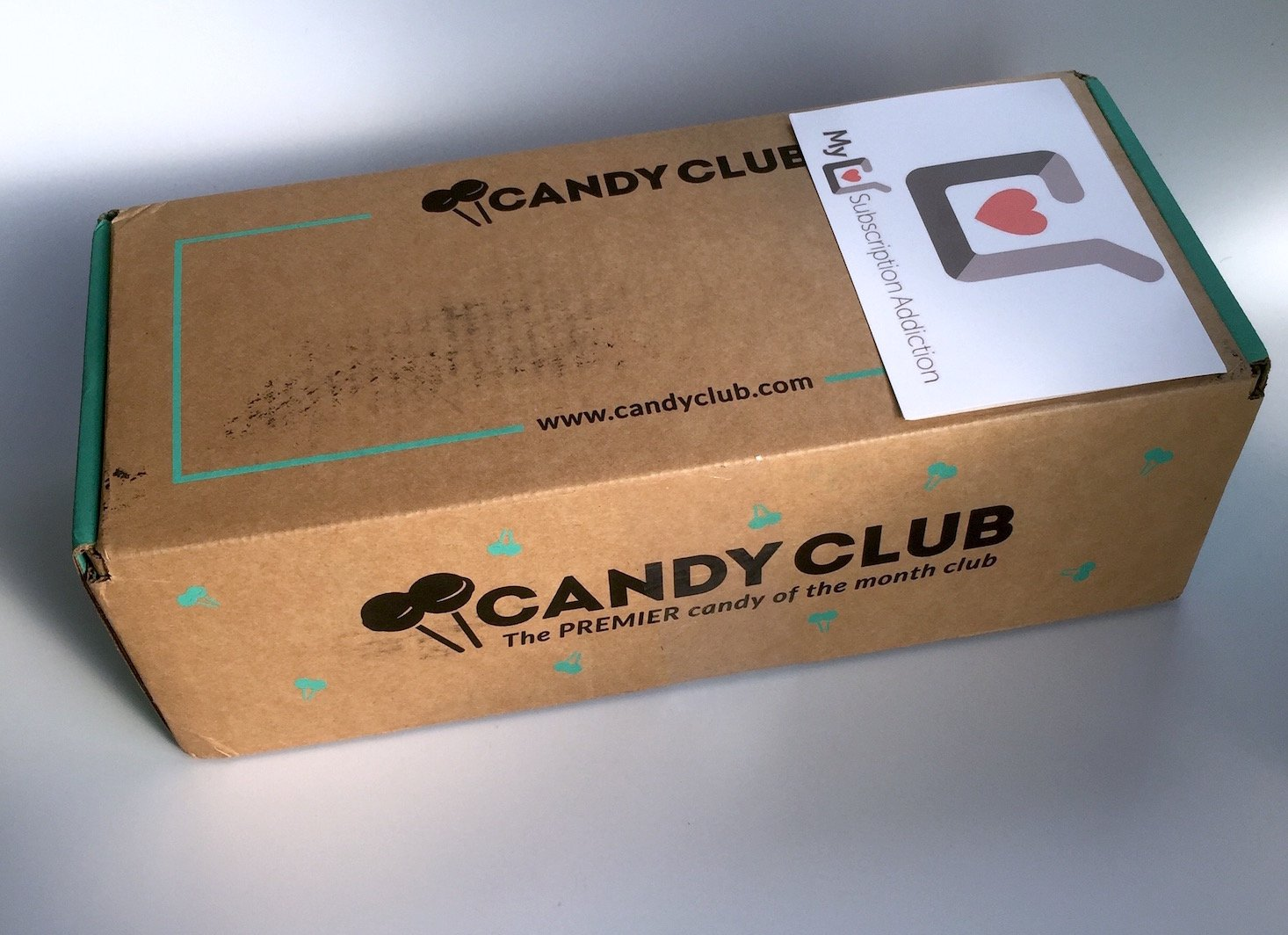 candy-club-october-2016-box